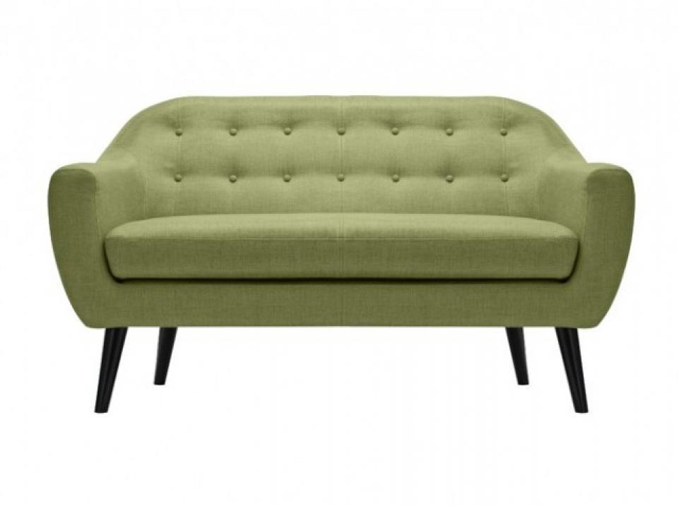 photos canap design pas cher convertible. Black Bedroom Furniture Sets. Home Design Ideas