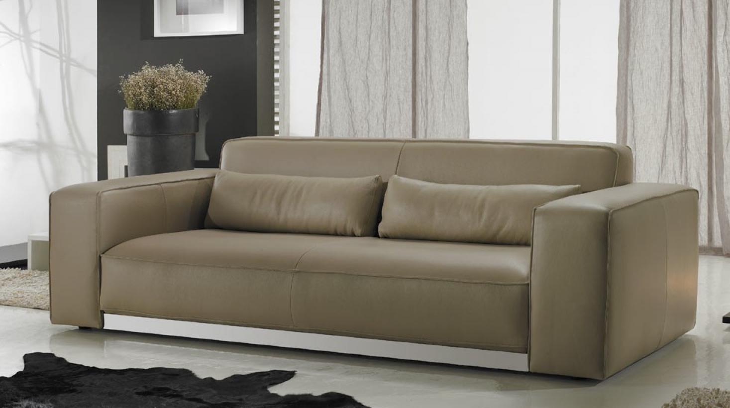 photos canap design italien pas cher. Black Bedroom Furniture Sets. Home Design Ideas
