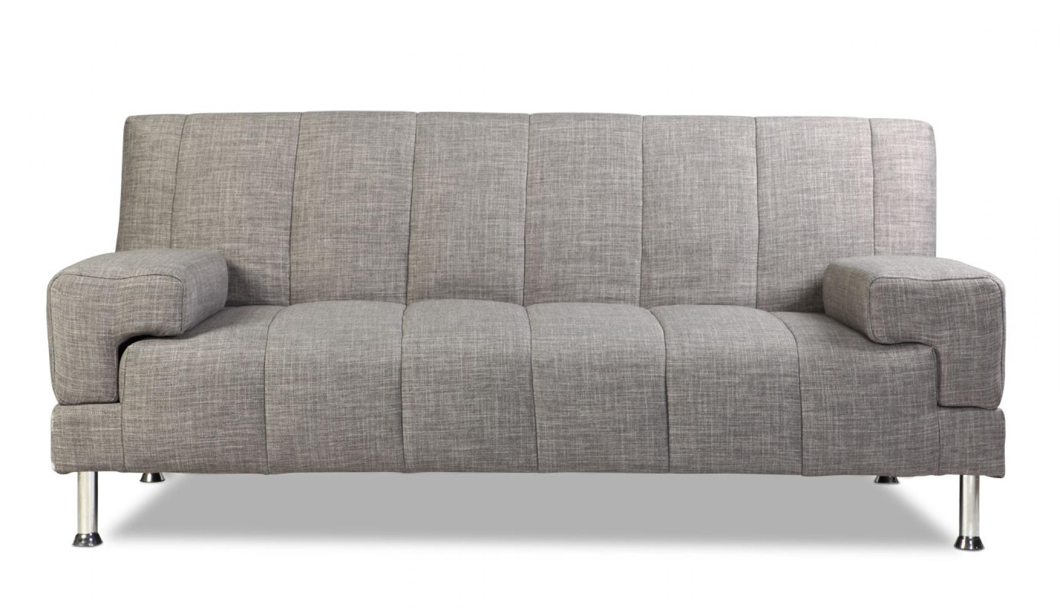 photos canap design convertible pas cher. Black Bedroom Furniture Sets. Home Design Ideas
