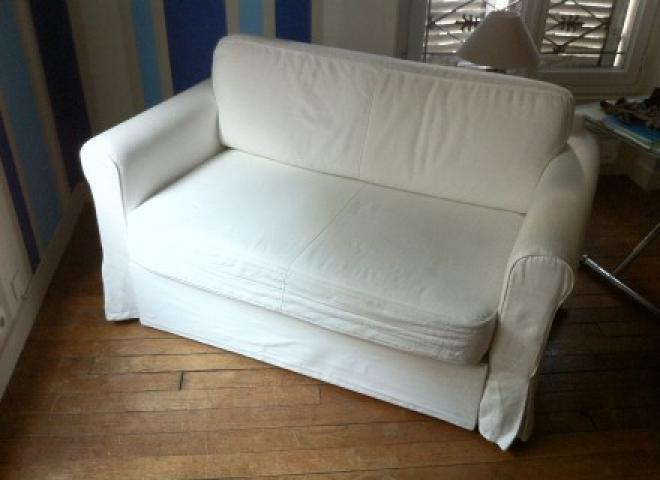 photos canap lit ikea suisse. Black Bedroom Furniture Sets. Home Design Ideas