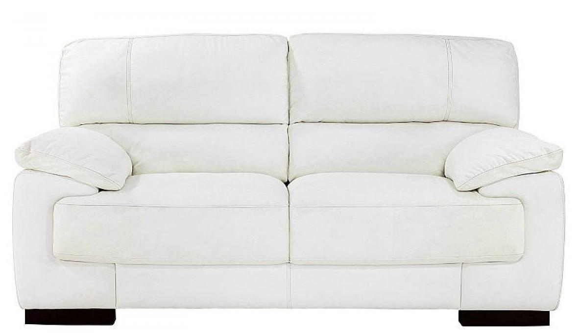 photos canap lit pas cher but. Black Bedroom Furniture Sets. Home Design Ideas