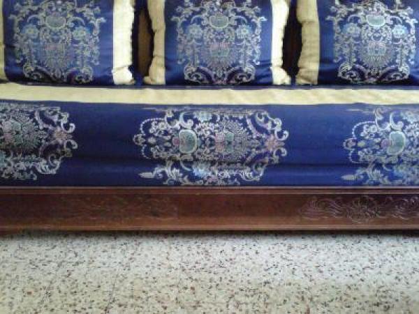 le bon coin lit lit adulte le bon coin tete de lit le. Black Bedroom Furniture Sets. Home Design Ideas