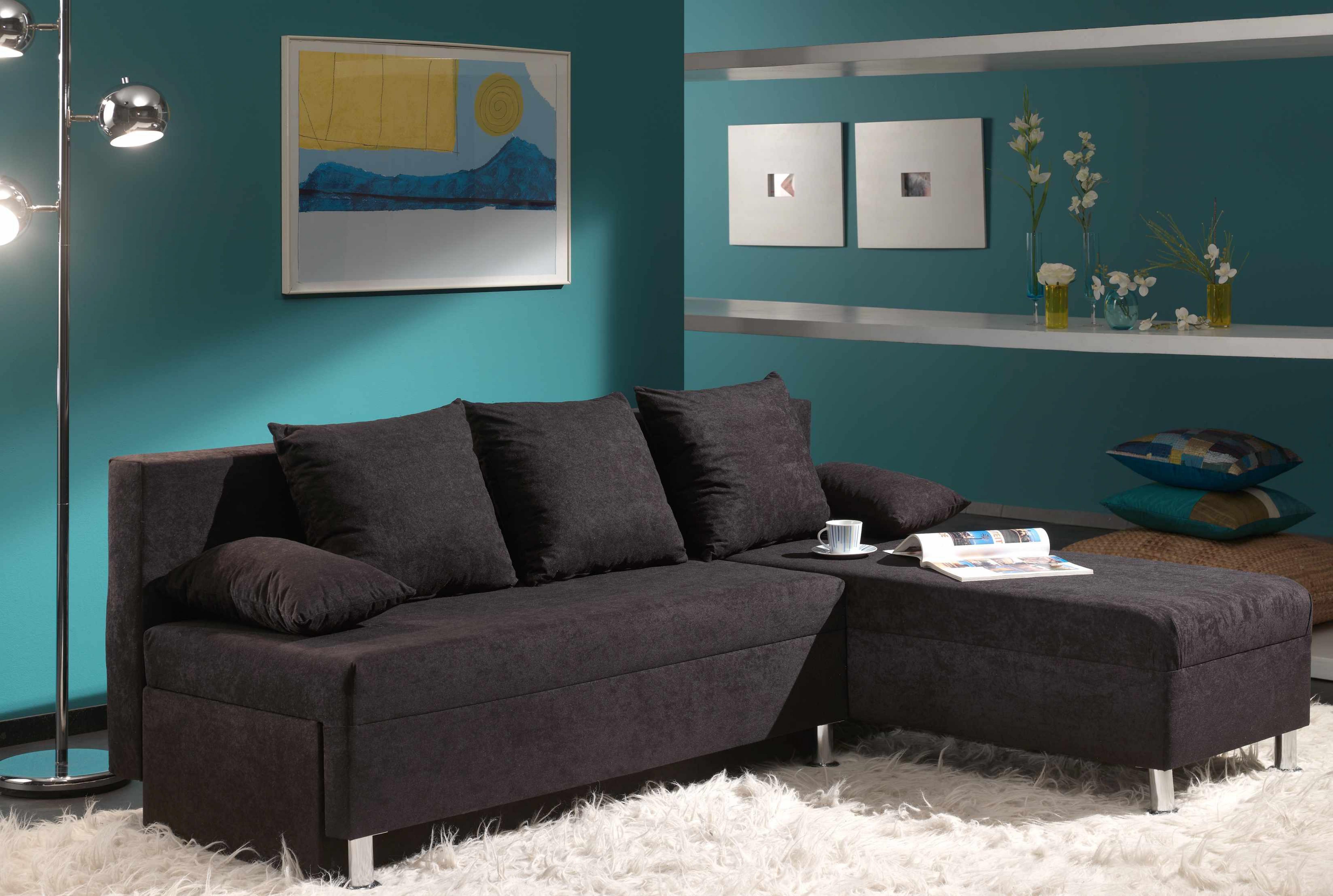 Le bon coin canape lit maison design - Clic clac pas cher le bon coin ...