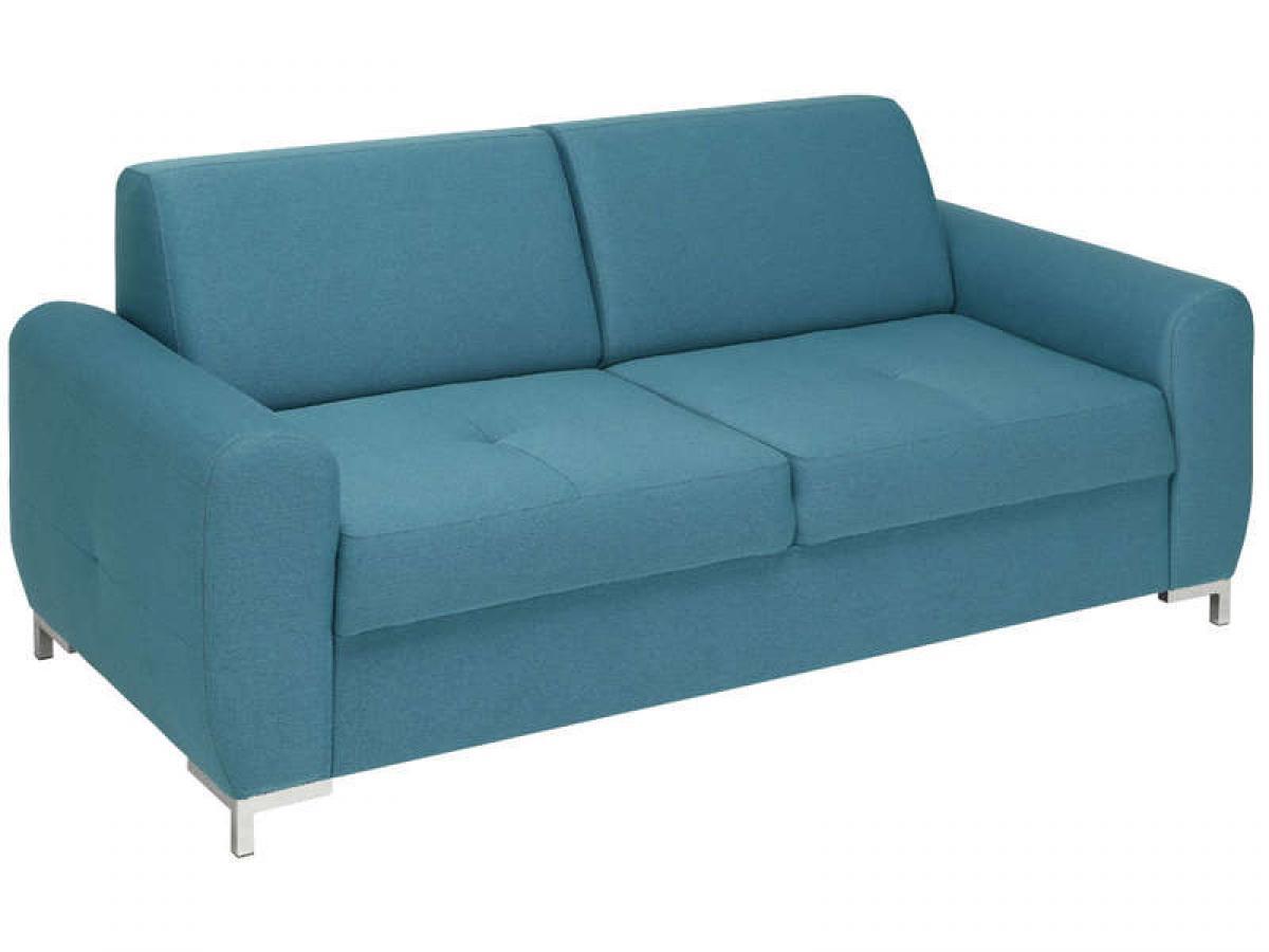 canape lit pas chere maison design. Black Bedroom Furniture Sets. Home Design Ideas