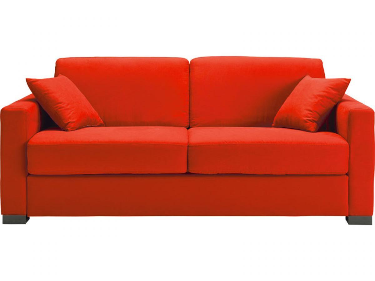 photos canap lit pas cher conforama. Black Bedroom Furniture Sets. Home Design Ideas