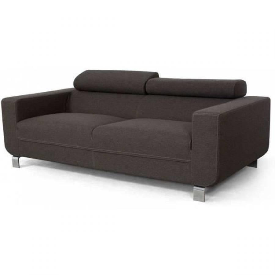 Photos canap lit confortable cdiscount - Canape lit cdiscount ...
