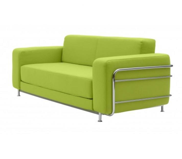 Photos canap lit confortable pas cher for Canape lit pas cher