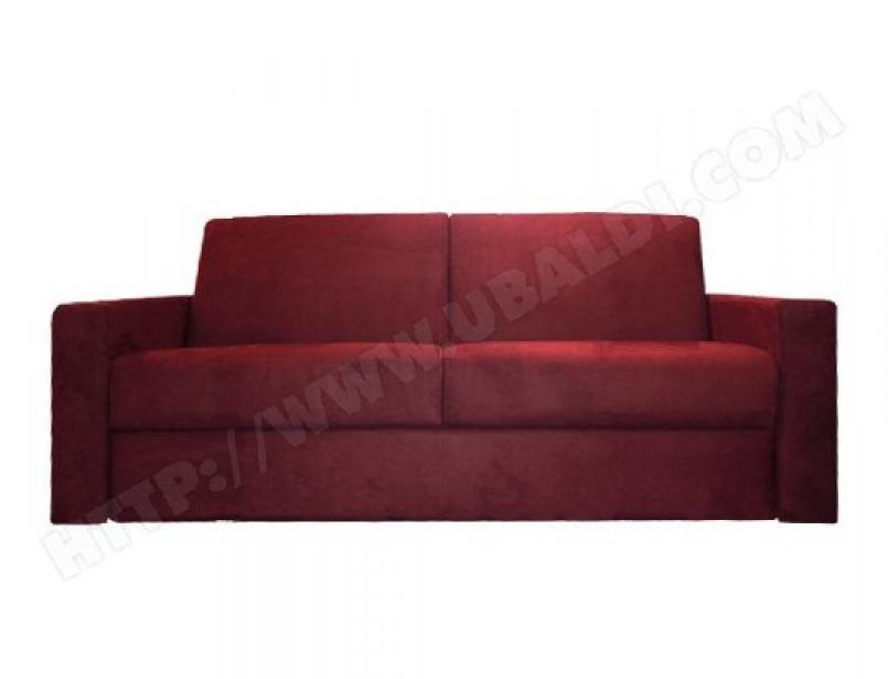 Photos canap lit confortable pas cher - Canape confortable pas cher ...