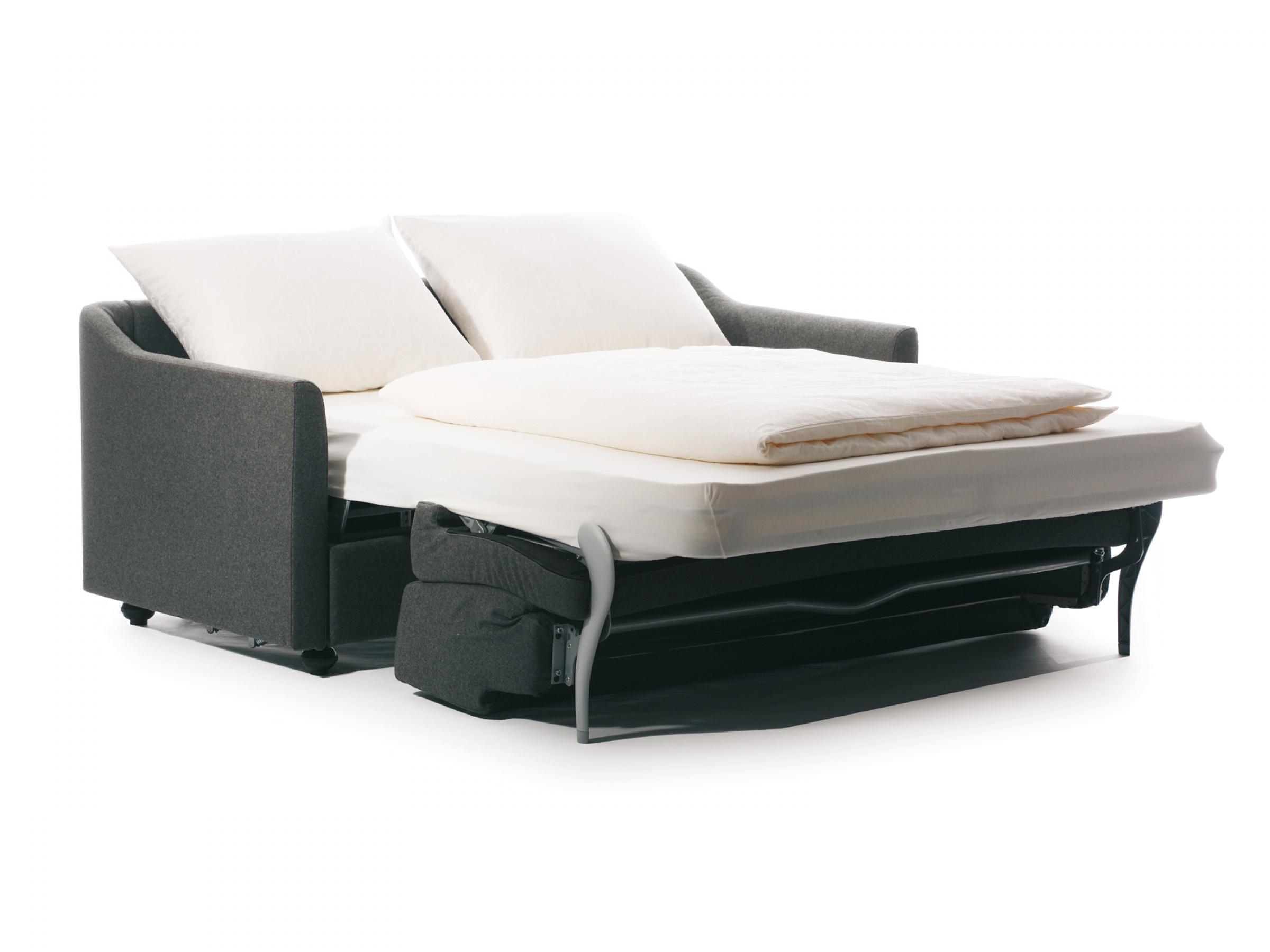 Canap lit convertible pas cher mobilier sur for Canape lit convertible