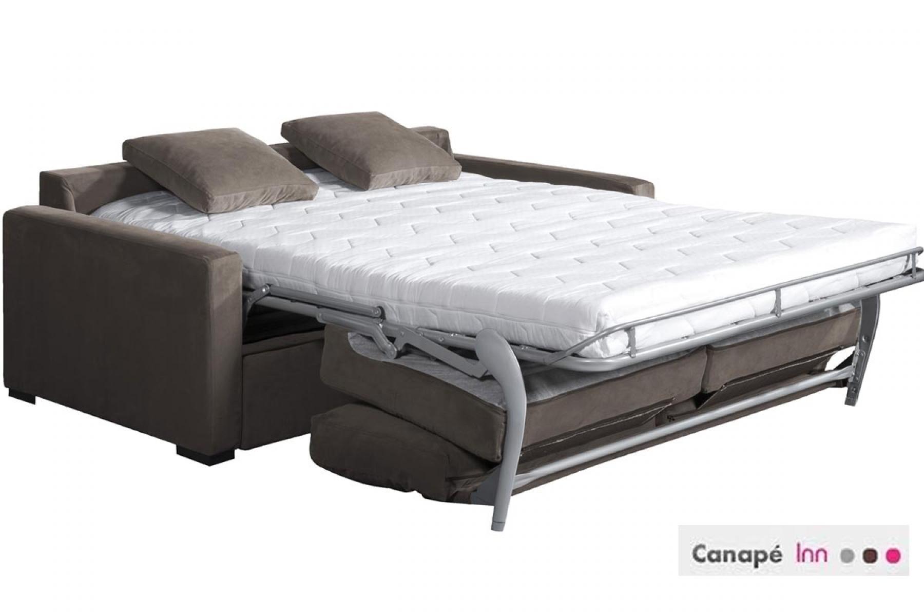 photos canap lit convertible but. Black Bedroom Furniture Sets. Home Design Ideas