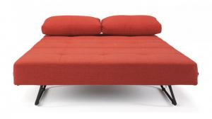canapé lit design sofabed cubed 5