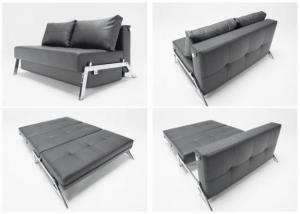 canapé lit design sofabed cubed 8