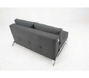 canapé lit design sofabed cubed 18