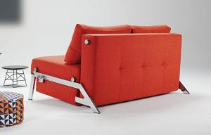 canapé lit design sofabed cubed 19