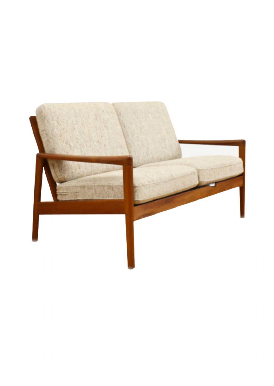 photos canap design scandinave. Black Bedroom Furniture Sets. Home Design Ideas