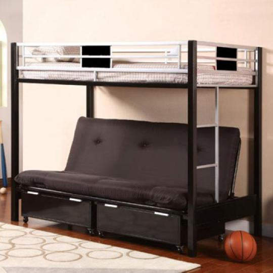 canap lit confortable ikea id e inspirante pour la conception de la maison. Black Bedroom Furniture Sets. Home Design Ideas