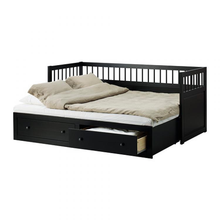 lit gigogne ikea images. Black Bedroom Furniture Sets. Home Design Ideas