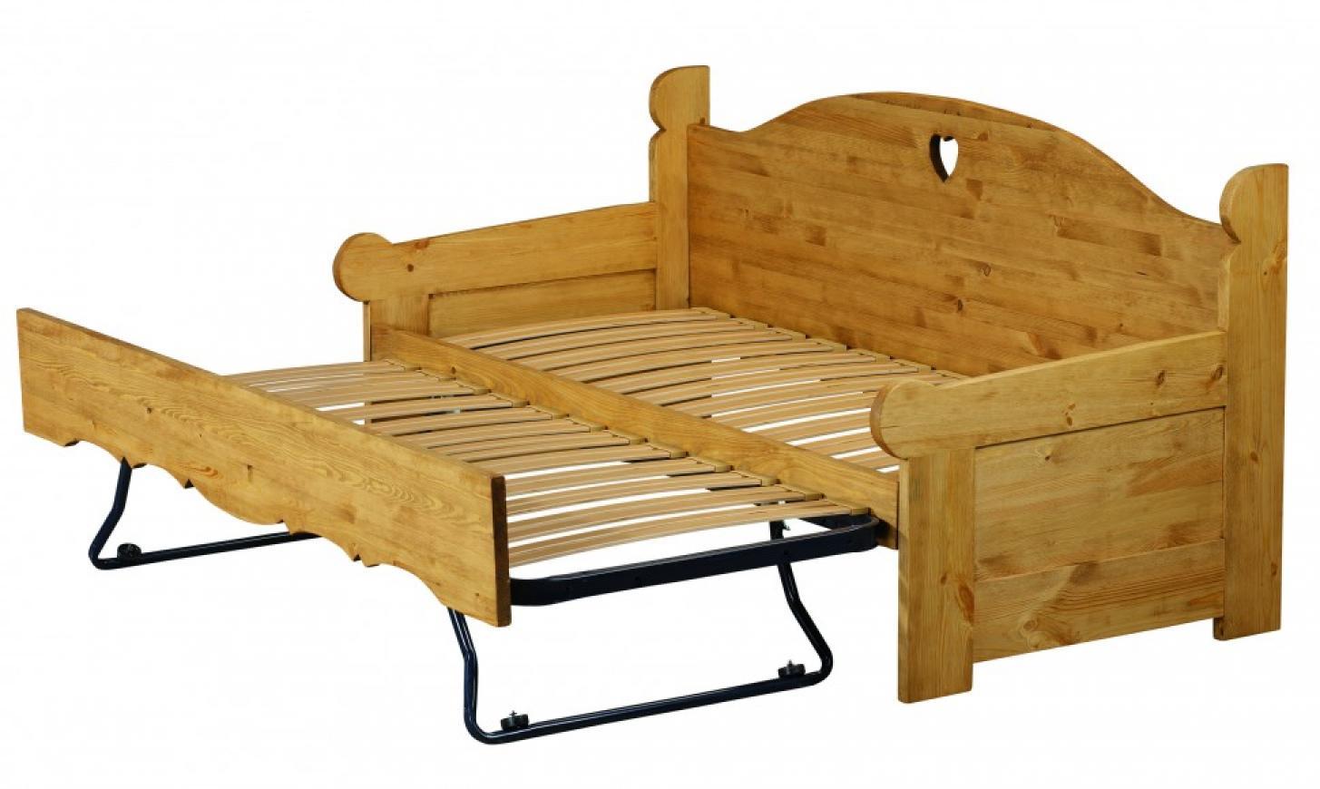 canape gigogne montagne atelier retouche paris. Black Bedroom Furniture Sets. Home Design Ideas