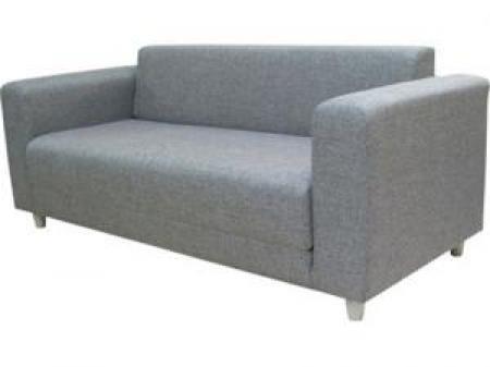 canape 4 places conforama maison design. Black Bedroom Furniture Sets. Home Design Ideas