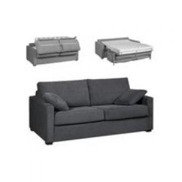 Photos canap lit conforama 2 places - Ikea canape lit 2 places ...