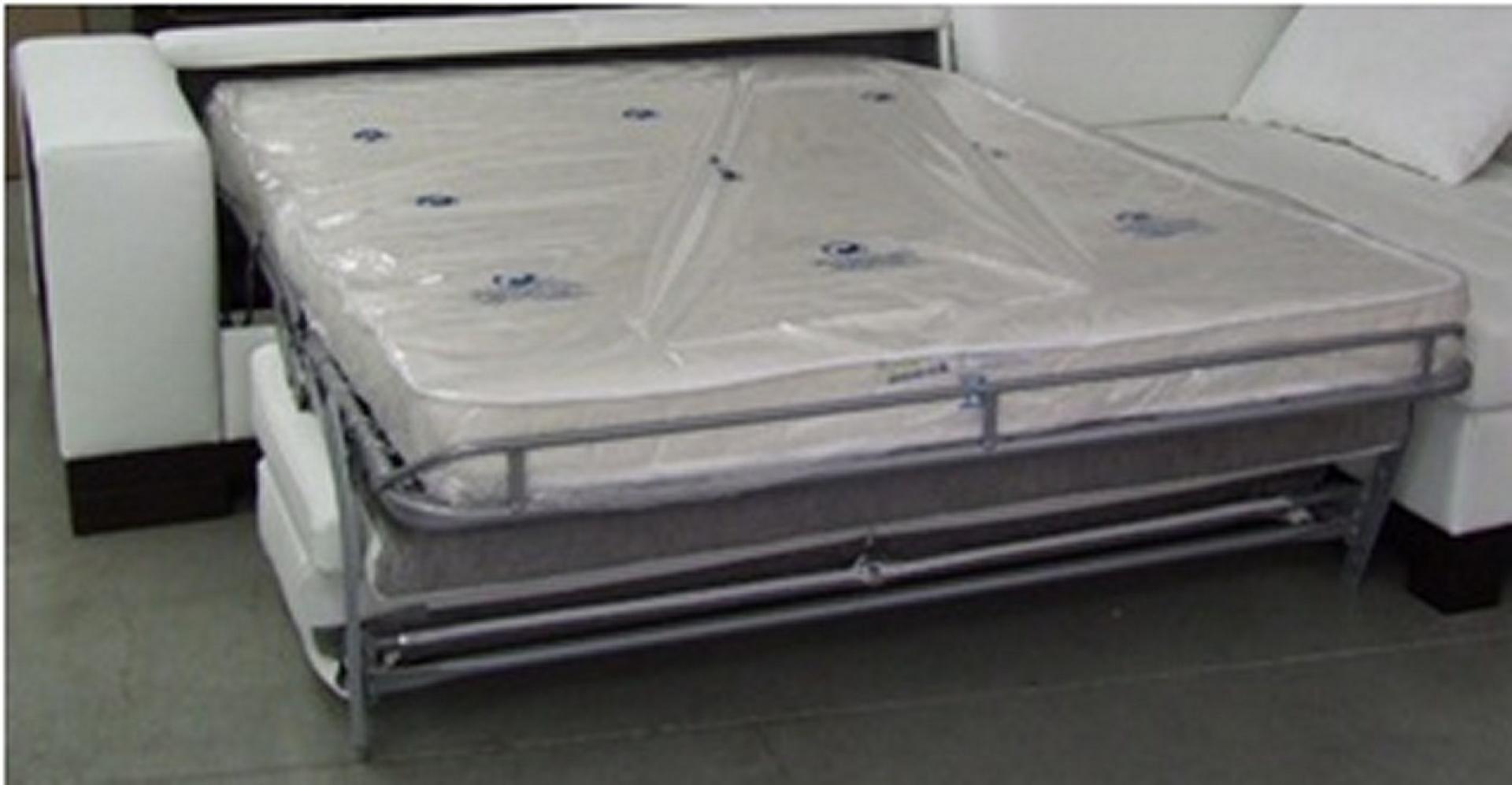 Canape lit couchage quotidien pas cher 28 images canap for Canape lit pas cher