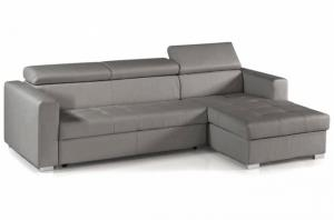 canapé chesterfield convertible pas cher 9