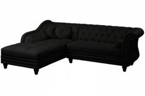 canapé chesterfield convertible pas cher 17