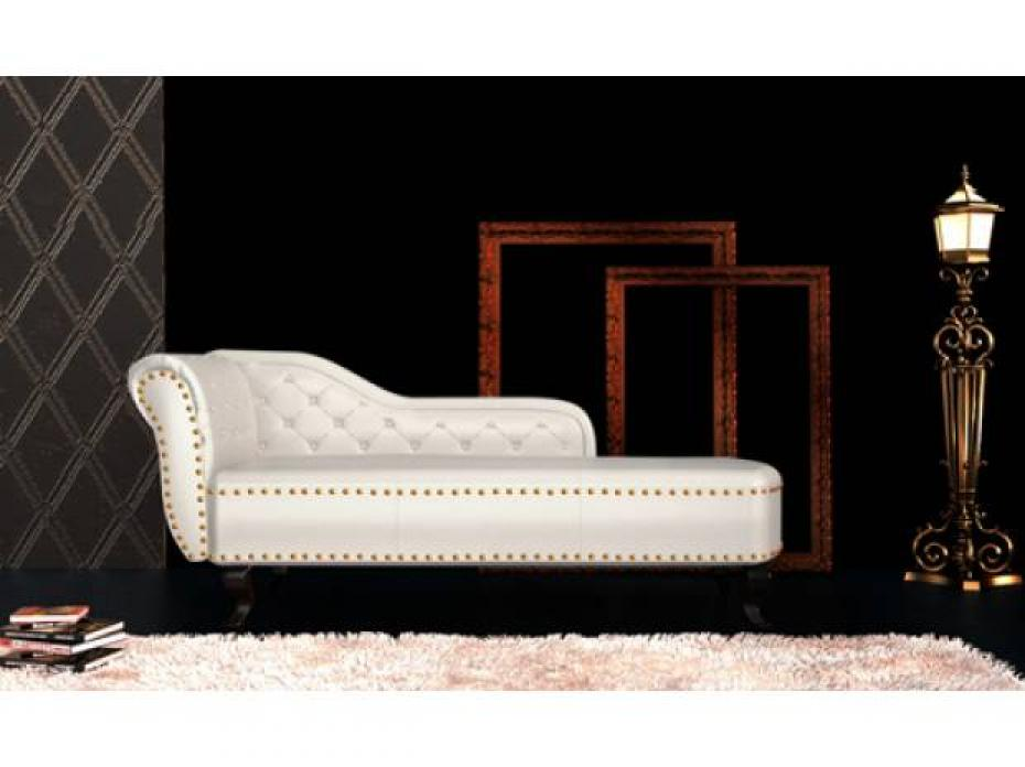 canapes chesterfield pas cher boulogne billancourt design. Black Bedroom Furniture Sets. Home Design Ideas