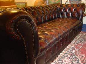 canapé chesterfield occasion toulouse 5
