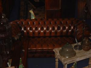 canapé chesterfield occasion toulouse 12