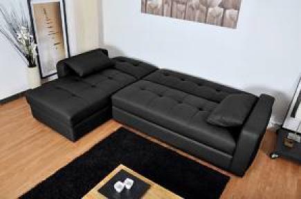 canapé le bon coin lyon – idées d'images à la maison