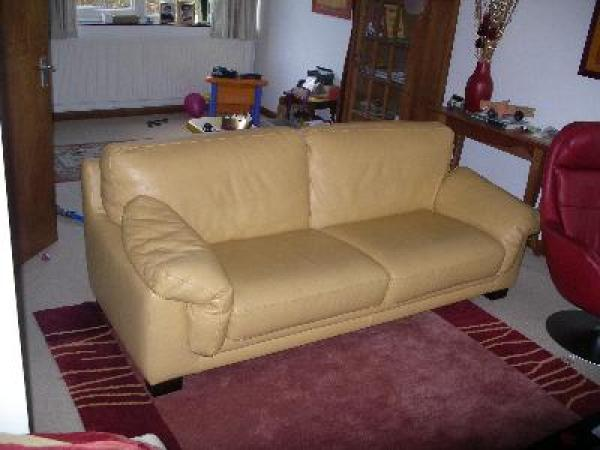 Photos canap chesterfield occasion le bon coin - Le bon coin groupe electrogene occasion ...