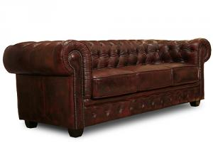 canapé chesterfield occasion suisse 9