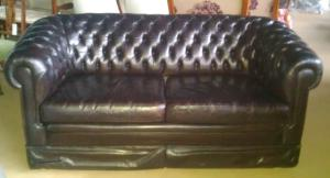 canapé chesterfield occasion suisse 13