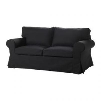 photos canap d 39 angle convertible ikea pas cher. Black Bedroom Furniture Sets. Home Design Ideas