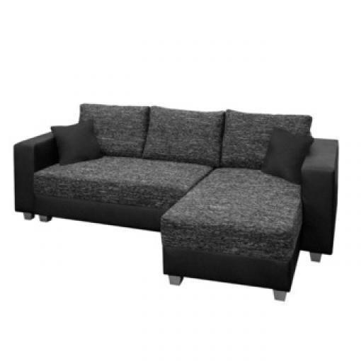 ecksofa jowa inspirierendes design f r wohnm bel. Black Bedroom Furniture Sets. Home Design Ideas