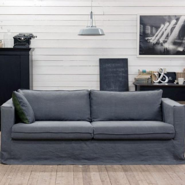 Ikea canape karlstad 2 places 28 images le canap 233 - Canape ikea 2 places ...