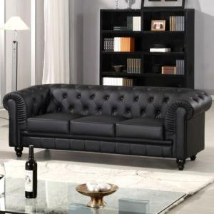 canapé chesterfield cuir 14