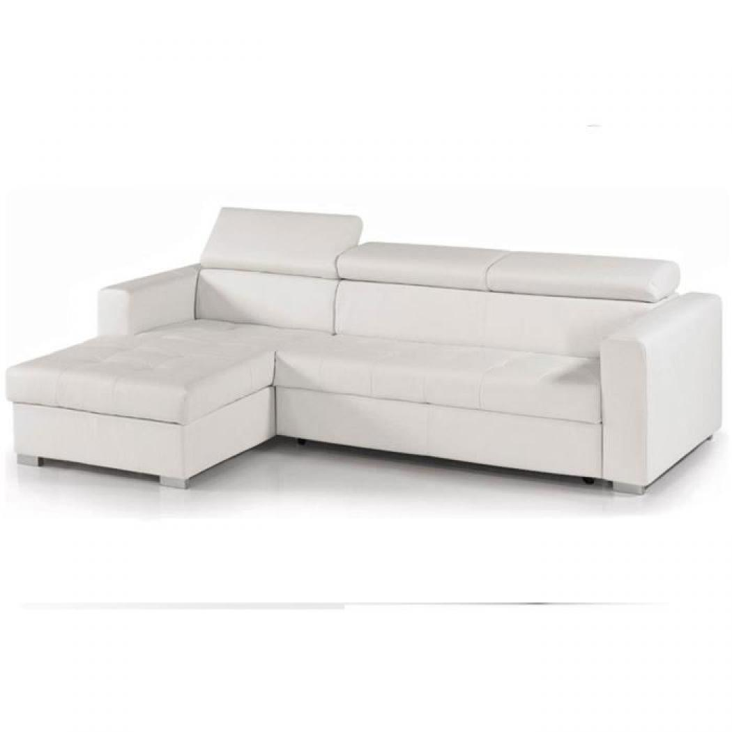 Canape d angle cuir conforama 28 images photos canap for Canape d angle convertible conforama