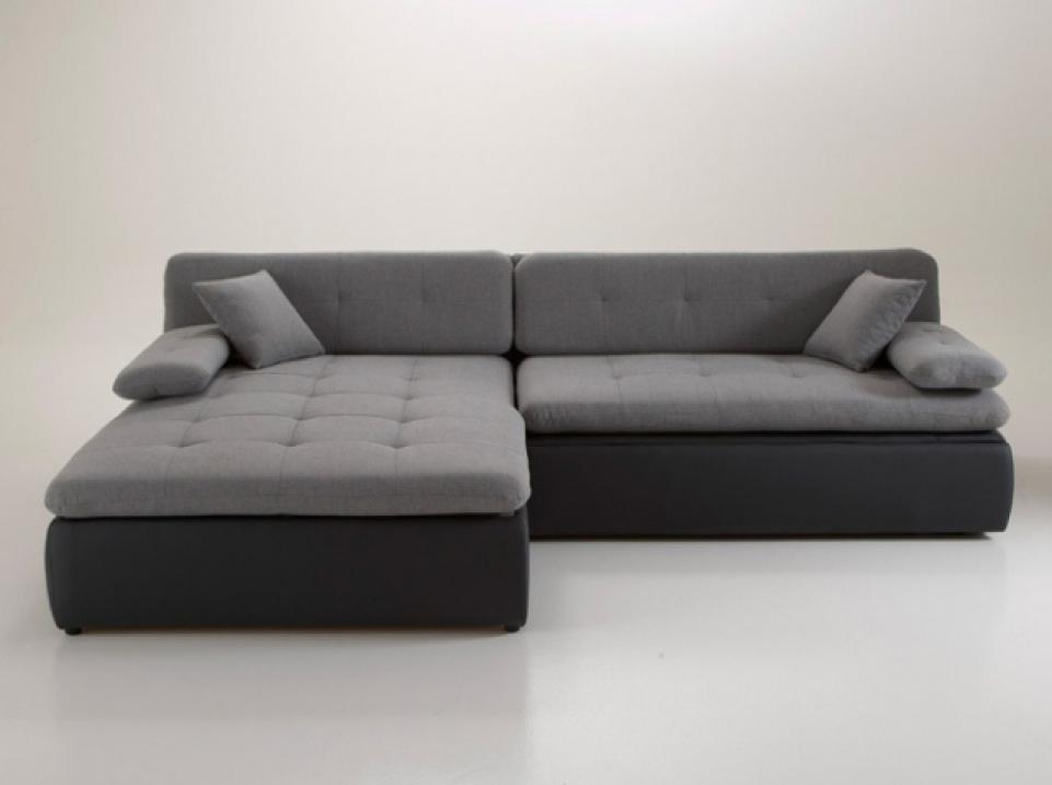 photos canap d 39 angle cuir pas cher but. Black Bedroom Furniture Sets. Home Design Ideas