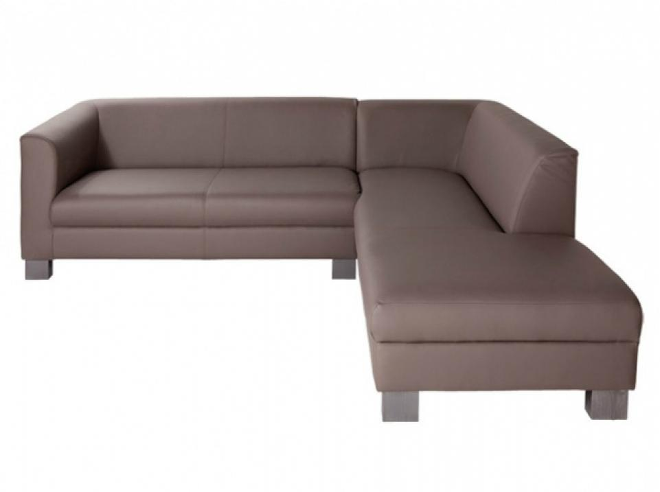 Canape convertible cuir conforama 28 images photos for Canape d angle convertible conforama
