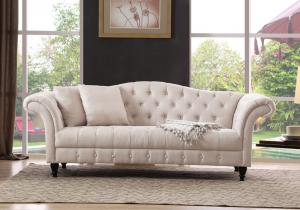 canapé chesterfield pas cher 7