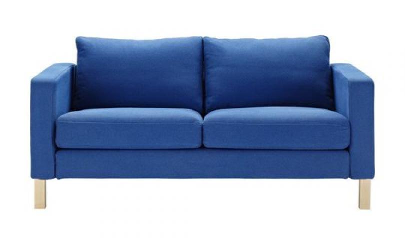 photos canap convertible cuir blanc ikea. Black Bedroom Furniture Sets. Home Design Ideas