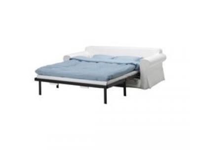 photos canap lit convertible ikea ektorp. Black Bedroom Furniture Sets. Home Design Ideas