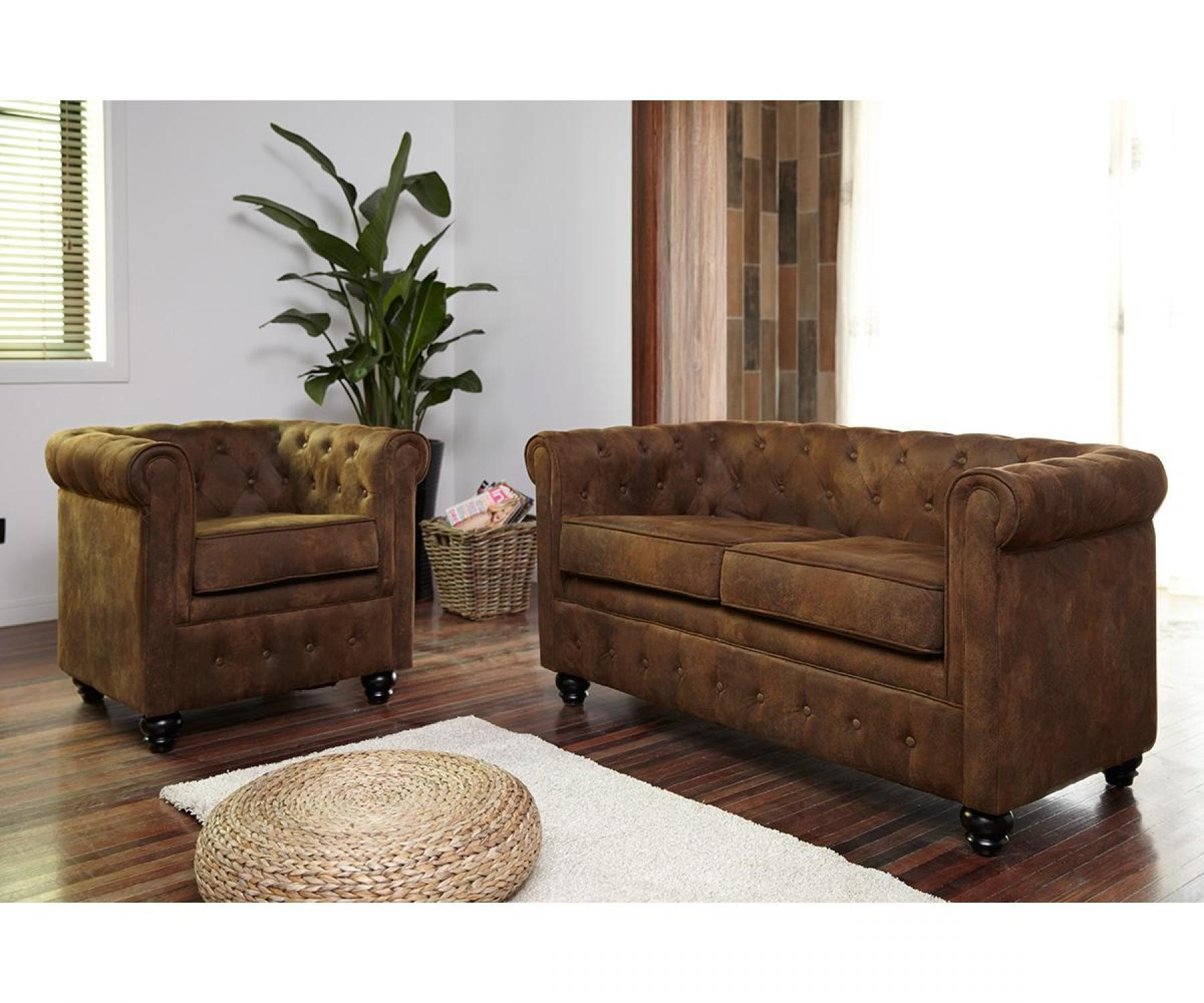 Canape chesterfield cuir pas cher 28 images photos for Canape cuir pas cher