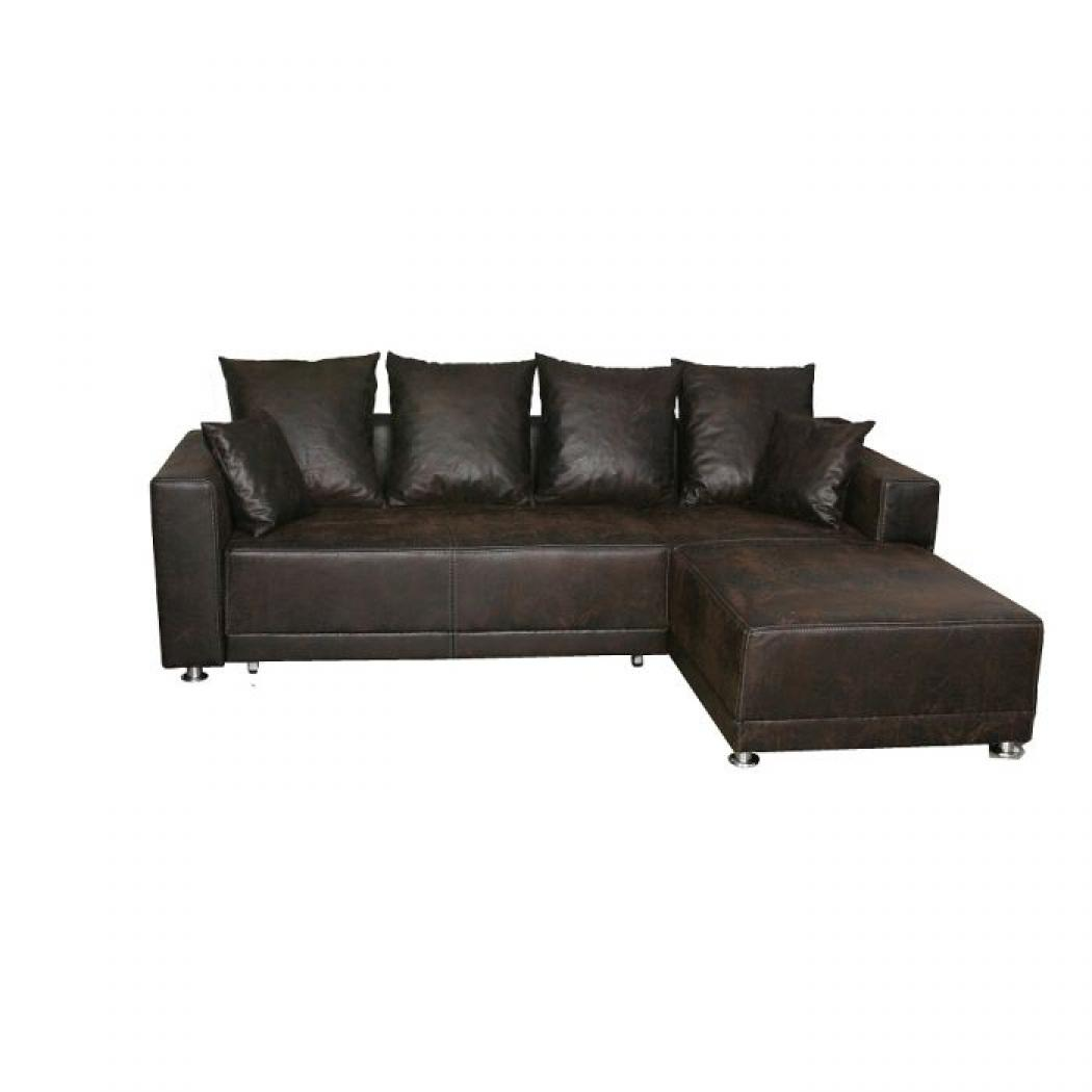 Canape chesterfield cuir vieilli 28 images canap 233 for Canape chesterfield cuir