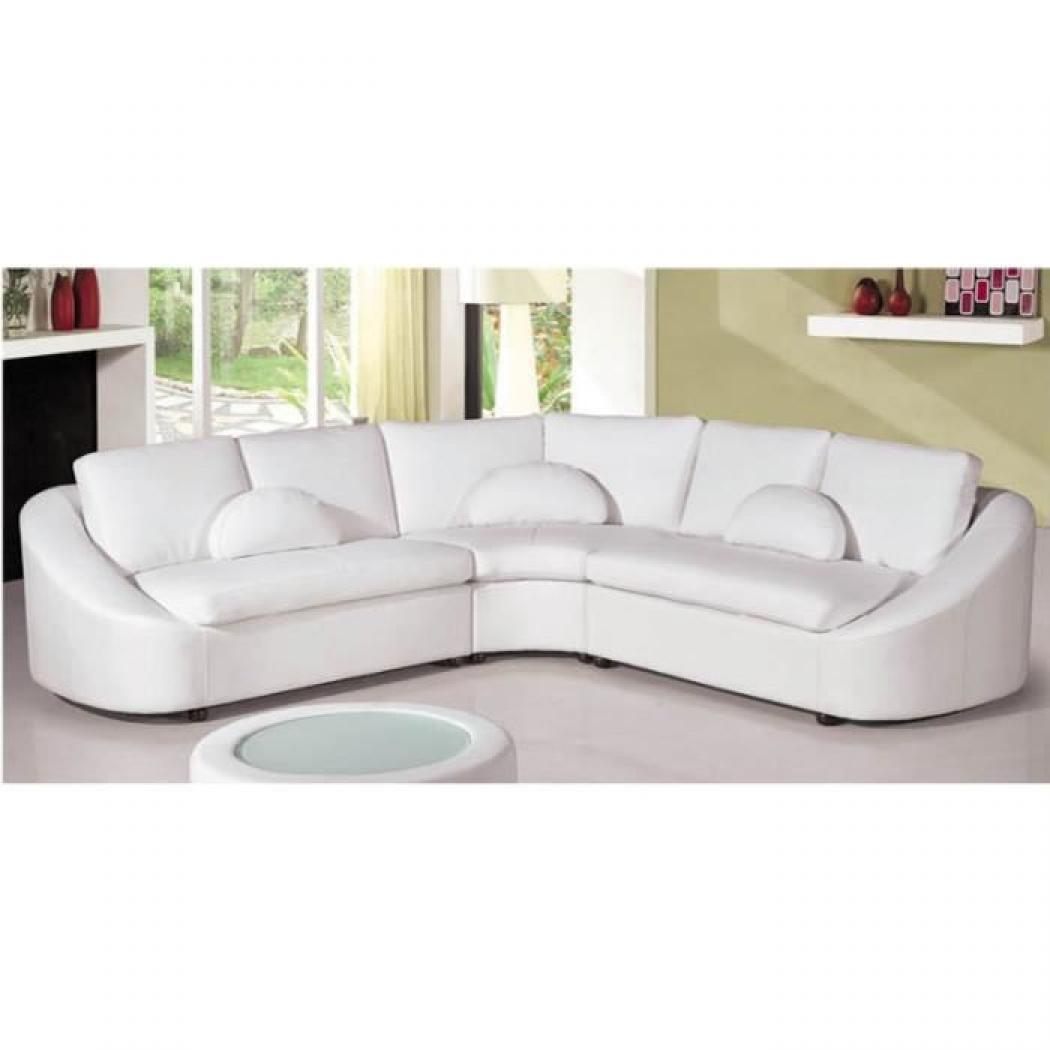 canape angle tissu ikea images. Black Bedroom Furniture Sets. Home Design Ideas