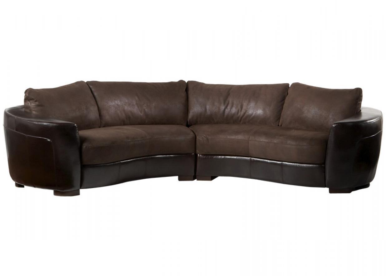 cuir center. Black Bedroom Furniture Sets. Home Design Ideas