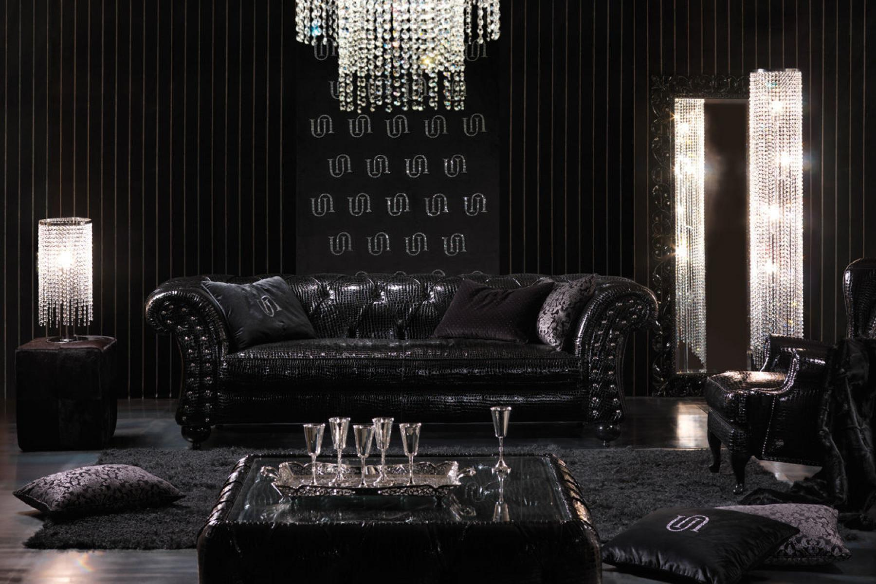 photos canap baroque. Black Bedroom Furniture Sets. Home Design Ideas