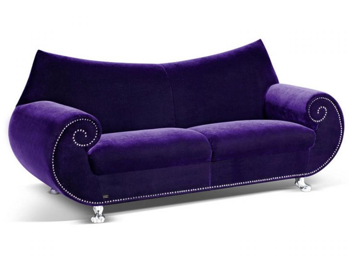 photos canap bretz. Black Bedroom Furniture Sets. Home Design Ideas